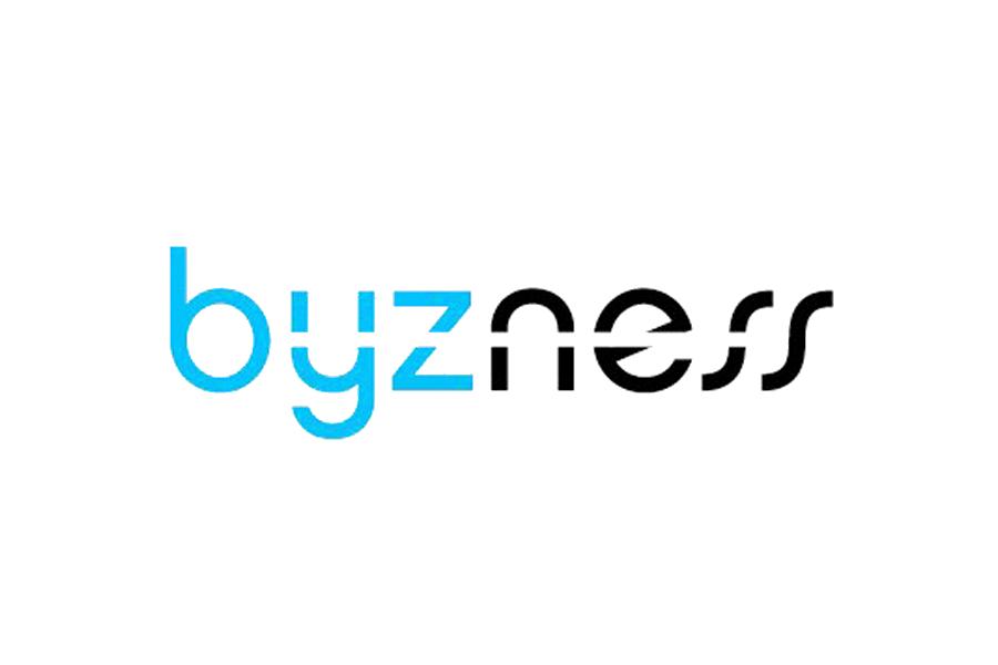 byzness