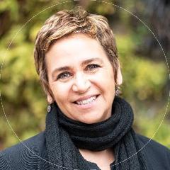 Isabel Merino Pella